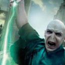 """""""I unilaterally declare  an Air Defence Zone over Hogwarts!"""""""