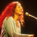 Carole King in her heyday