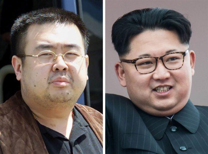 Assassin S Creed North Korea At The Brink Peter Tasker